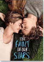 film_fault