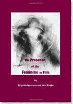 film_fem
