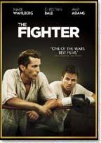 film_fighter