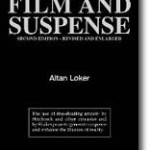 Film and Suspense