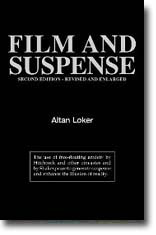 film_filmsuspense
