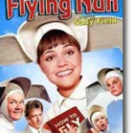 The Flying Nun – The Series