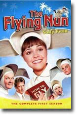 film_flyingnun