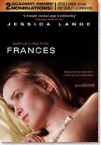 film_frances