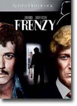 film_frenzy