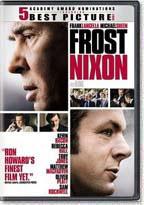 film_frost-nixon