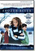 film_frozen-river