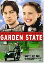 film_gardenstate