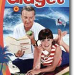 Gidget: The Series