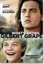 film_gilgrape
