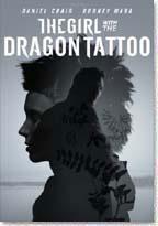 film_girl-with-draon-tatoo