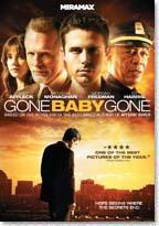 film_gone-baby-gone