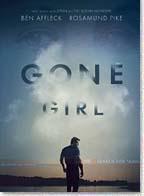 film_gonegirl