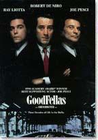 film_goodfellas