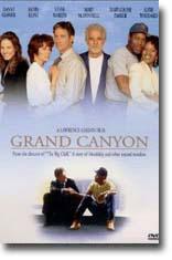 film_grandcanyon