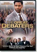 film_great-debater