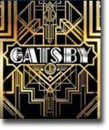 film_great-gatsby
