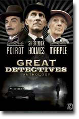 film_greatdetectives
