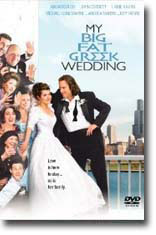film_greekwedding