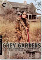 film_greygardens