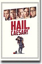 film_hailcaesar