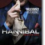 Hannibal: The Series