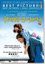 film_happy-go-lucky