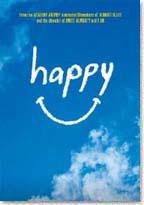 film_happy