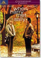 film_harry-sally