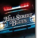 Hill Street Blues: The Series