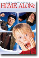 film_homealone