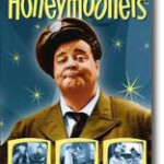 The Honeymooners: The Series