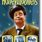 The Honeymooners: The Series
