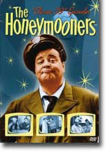 film_honeymooners