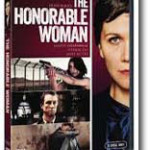 The Honorable Woman: The Series