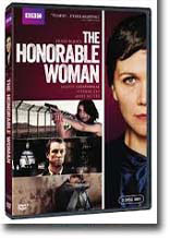 film_honorablewoman