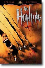 film_howling