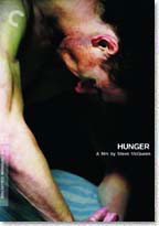 film_hunger