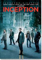 film_inception