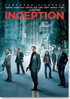 film_inception