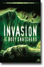 film_invasion