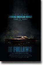 film_itfollows