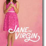 Jane The Virgin: The Series