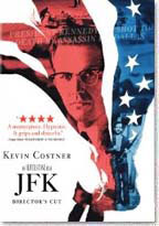 film_jfk