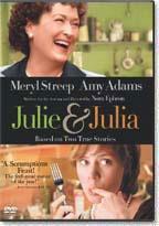 film_julia-julia