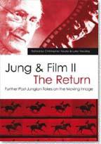 film_jung2