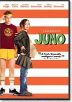 film_juno