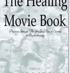 The Healing Movie Book