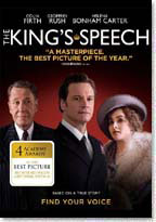 film_kings-speech