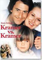 film_kramer